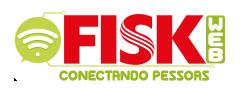 Logo Fisk Web