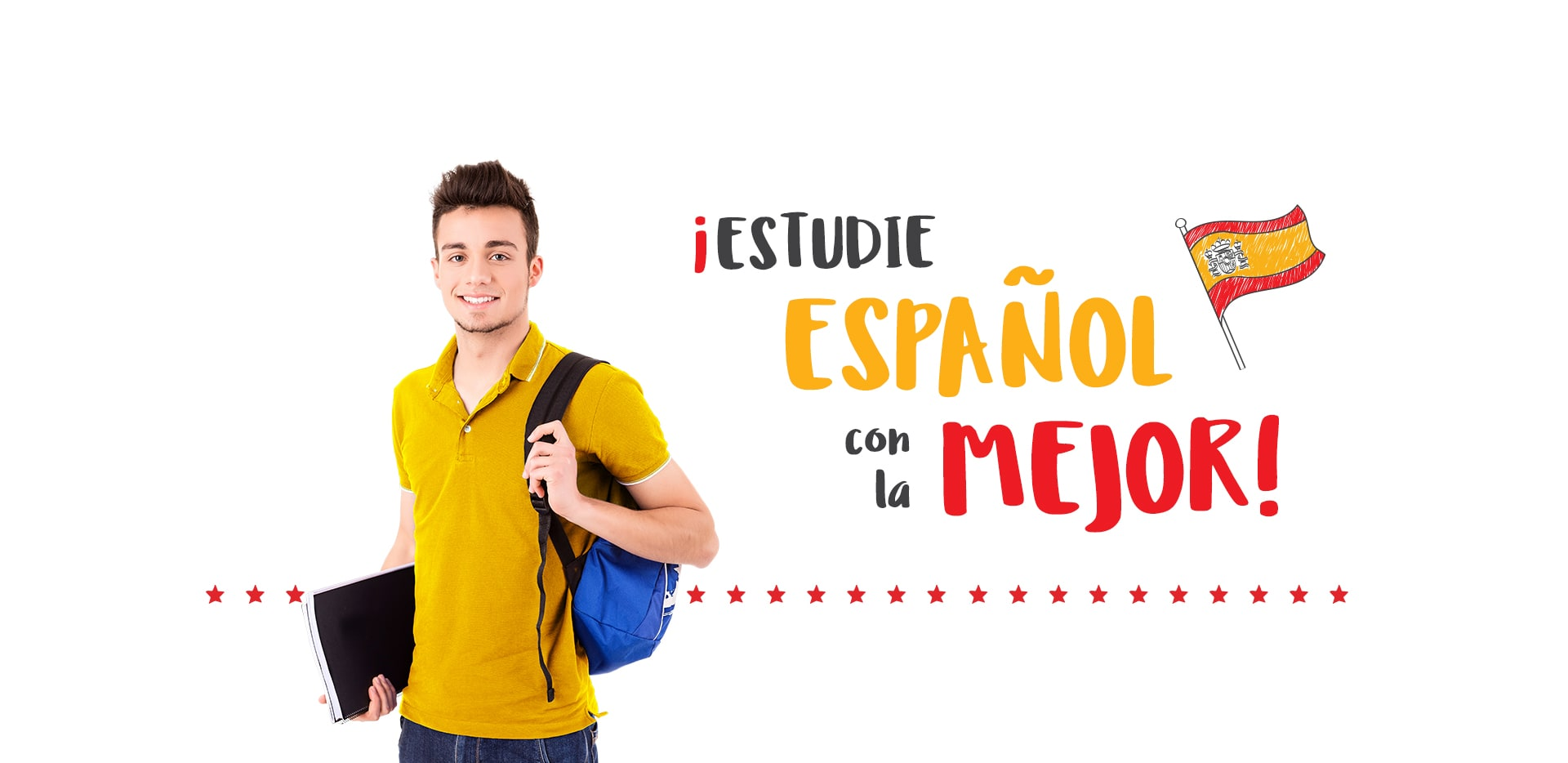 estude-espanhol-com-a-melhor-fisk