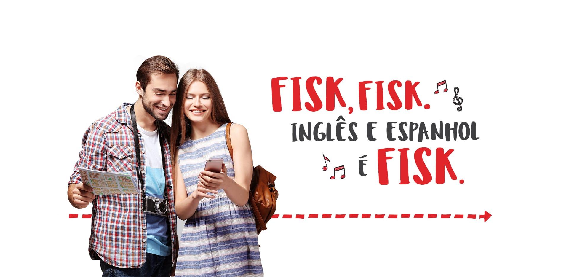fisk-ingles-espanhol-com-a-melhor