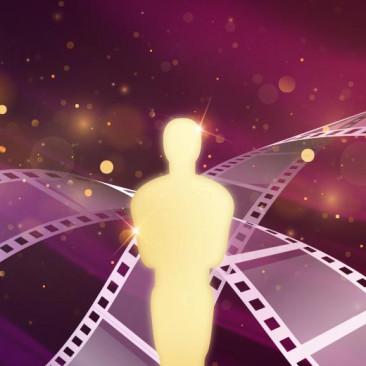 10 curiosidades sobre o Oscar