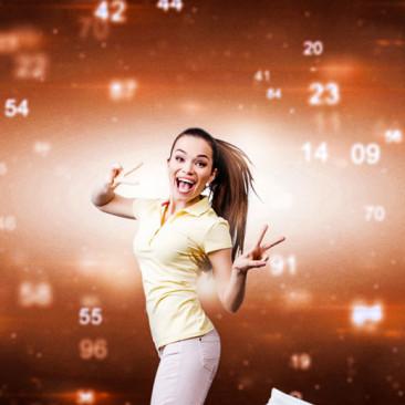 20 expressões em inglês de origem matemática!