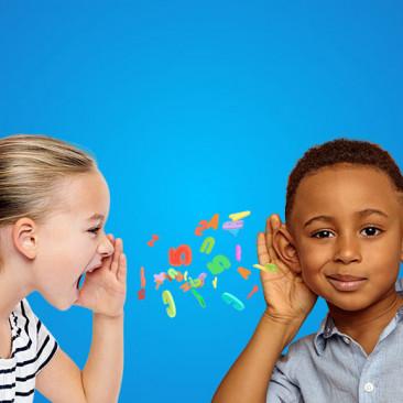 5 jogos para ensinar inglês às crianças