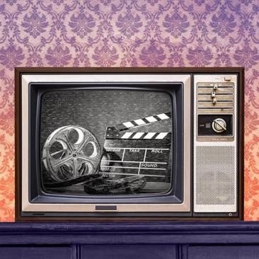 Filmes biográficos: inglês e história ao mesmo tempo