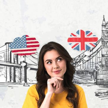Como escolher o melhor curso de inglês?