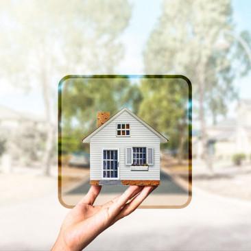 """""""House"""", """"home"""" ou """"place"""": quando e como usar"""