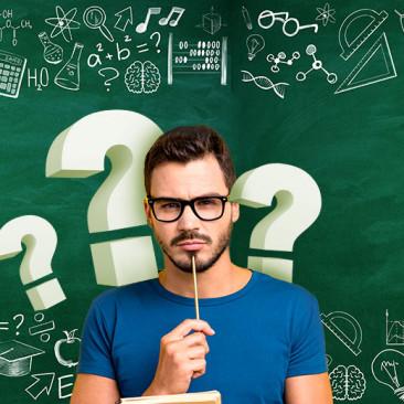 Inglês para adultos: ainda posso aprender outro idioma?