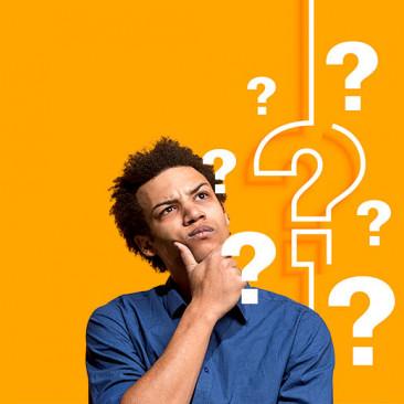 """Qual é a diferença entre """"remember"""" e """"remind""""?"""