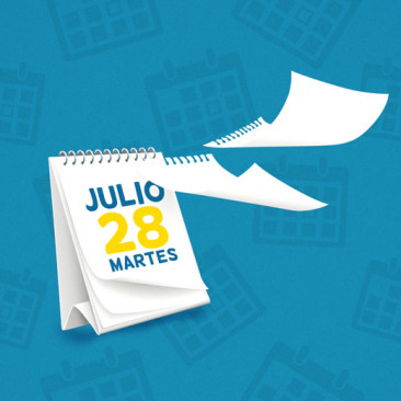 Você sabe os dias da semana em espanhol?