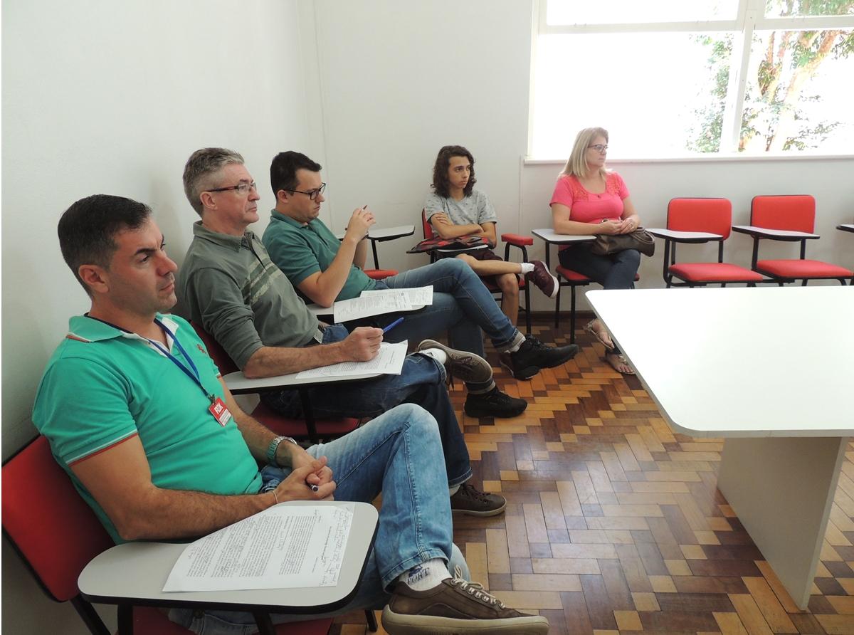 Fisk Cachoeira do Sul / RS - A Grande Conquista de Concluir um Curso