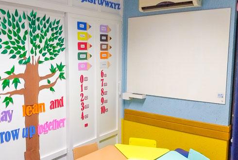 escolas de ingles em brasilia